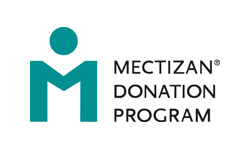 The Mectizan Donation Program